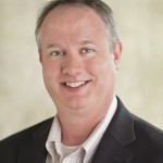 Brian Madigan, COO, Caromed International, Raleigh NC