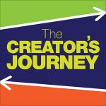 Mara Lecocq_The Creator's Journey #51